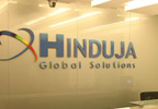 Hinduja Global rejigs senior management team
