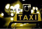 Uber launches in 7 cities;India now 2nd largest geographic market