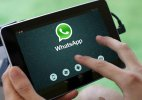 WhatsApp to be suspended in Brazil