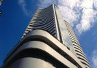 Markets showing faith in 'Modinomics'; Sensex, Nifty on record-breaking spree