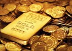 Gold extends gains on seasonal demand, global cues