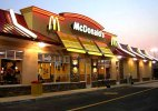 6 reasons why McDonald is still ruling the market