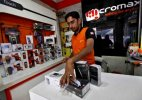 Alipay to buy 25% stake in Micromax: Report
