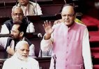 GST Bill All you need to know