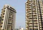 Centre identifies 305 cities under 'Housing for All' scheme