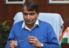 Rail Budget 2015: Economy class train 'Bharat Gaurav' to be announced