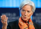 Hope India implements 'critically important' reforms: IMF chief