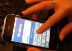 India at the bottom in global 3G usage: Facebook