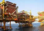 Cabinet clears first time revenue-sharing model for auction of 69 ONGC,Oil India fields