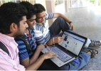 Facebook's Internet.org attracts 8 lakh users in India