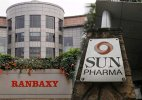 Sun gets US trade regulator nod for Ranbaxy merger