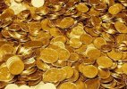 India to have gold coins with Ashoka Chakra minted on it soon