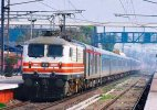 Economic Survey: Link public support to Railways with reforms