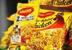 Maggi ban will not result in job cuts: Nestle India
