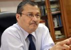 LIC chief  S K Roy elected Chairman of apex body of insurers