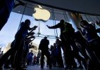 Apple, Google again named best global brands