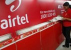 Airtel to roll out full mobile number portability