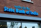 SBI, 3 others cut rate; EMIs to come down
