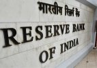RBIs buying activity swells Forex reserves