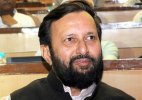 Climate change not a business opportunity: Javadekar