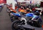 Honda Motorcycle to expand Karnataka plant