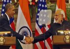 Indo-US Nuke Deal: Industry seeks clarity on operating cost and feasibility