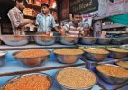 Govt to pay agencies Rs 113.40 cr for losses on pulses import