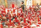 LPG subsidy: Make choice opting in, not opting out