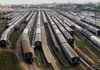 Government to invest Rs 8.5 lakh crore in railways: Jayant Sinha