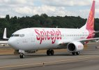 SpiceJet lowers fares in limited period offer