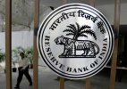 Monsoon still a concern though initial fears allayed: RBI