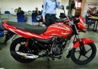 Bajaj Auto launches new Platina ES