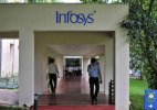 Infosys announces $10 million investment in Irish start-ups