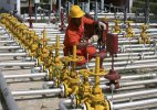Proposed gas price pooling policy of NDA government to boost GDP by up to 0.88%