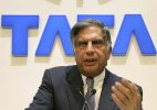 Narimha Rao's govt backed out after asking Tatas to start airlines, reveals Ratan Tata
