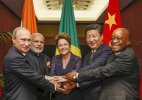 India's investment climate better than other BRICS nations: Report