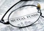 Mutual fund asset base from smaller cities up 36% at Rs 1.89 lakh crore