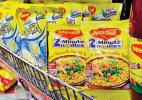 Nestle to sell chicken variant Maggi Snapdeal
