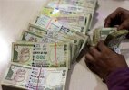 Doctors, engineers lead the list of black money declarants during compliance period