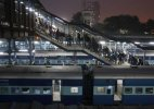 Railways to launch App on Wednesday for paperless ticketing in unreserved segment