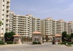 How Union Budget 2015 affects property buying sentiments
