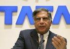 Ratan Tata buys stake in Ola