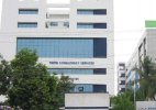 Staff bonus pulls down TCS net by 27%,but co upbeat about FY16