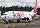 SpiceJet urges Delhi HC to direct DGCA not to deregister its planes