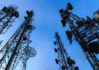 Spectrum auction: Leading telecom operators commit about Rs 85,000 crore to government