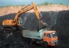 Govt to sell 10% stake in CIL on Jan 30; to get Rs. 24,000 cr