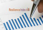 India ranks 119 on global business resilience index