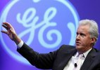 India is Asia's growth engine: General Electric chairman