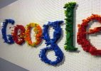 Google for 'mobile-friendly' sites in search shakeup
