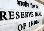 RBI sets rupee reference rate at 63.62 against dollar